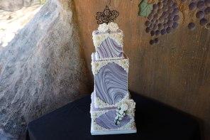 Cake-IMG_0150-2