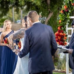 Wedding IMG_0864